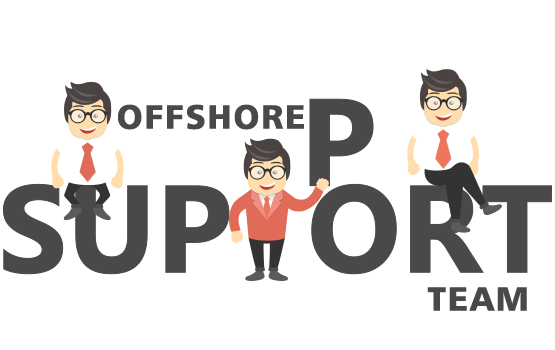 offhore_support